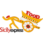 SicilyExpress